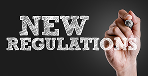 meritage Wealth Advsory | New regulations