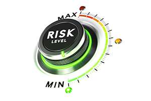 Meritage Wealth Advisory | Investing for Retirement