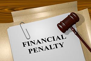 Meritage Wealth Advisory   Small Business Retirement