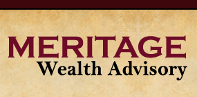 Meritage Wealth Advisory logo
