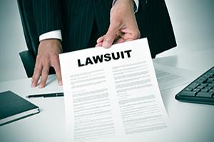 post_401k-lawsuit