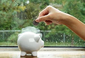 Meritage Wealth Advisory | Small business retirement planning