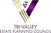 Tri-Valley Estate Planning Council